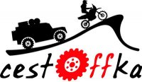Cestoffka - offroad expedice, rally asistence
